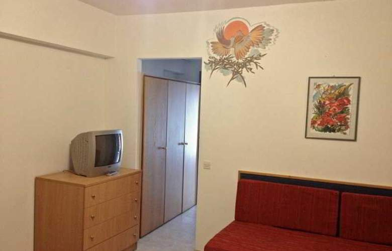 Ekaterini Hotel-Apartments - Room - 34
