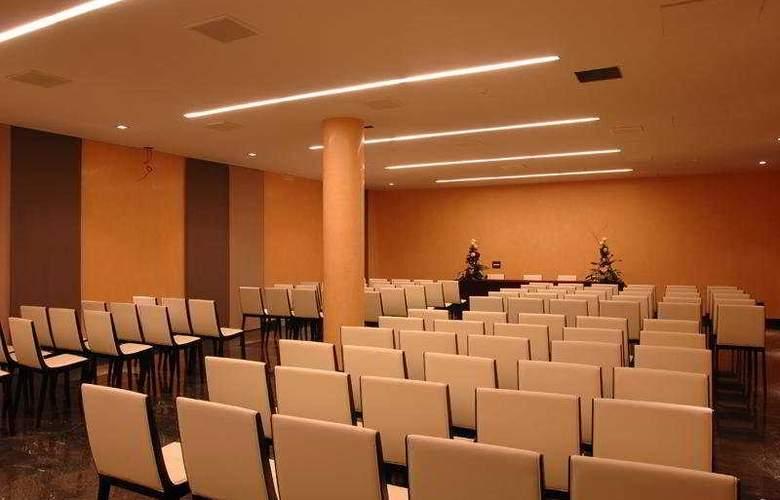 Victoria Terme Hotel - Conference - 5