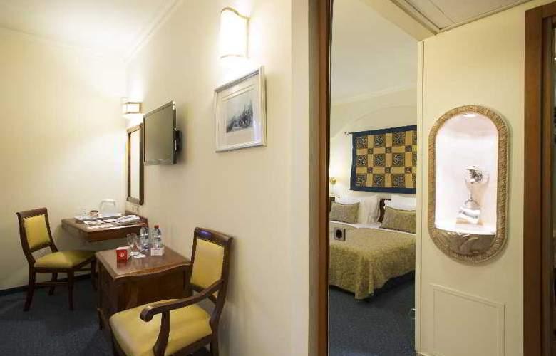 Prima Palace - Room - 16