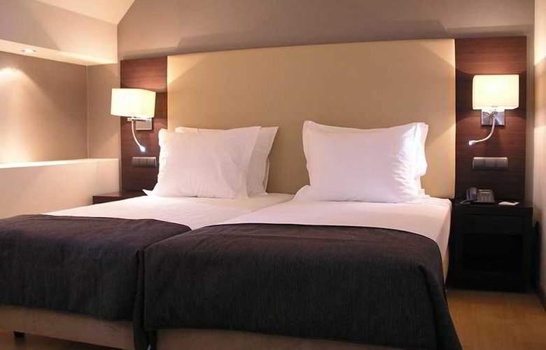 Turim Iberia - Room - 5