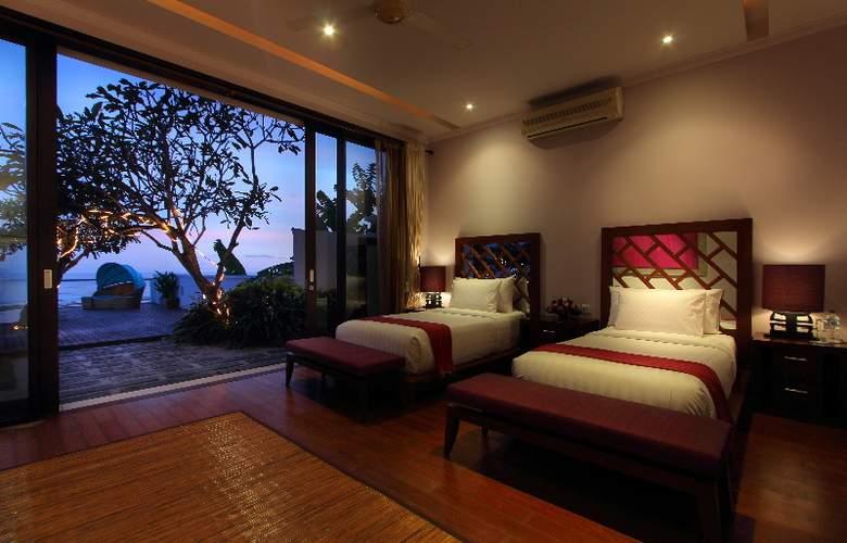 Heavenly Residance - Room - 7