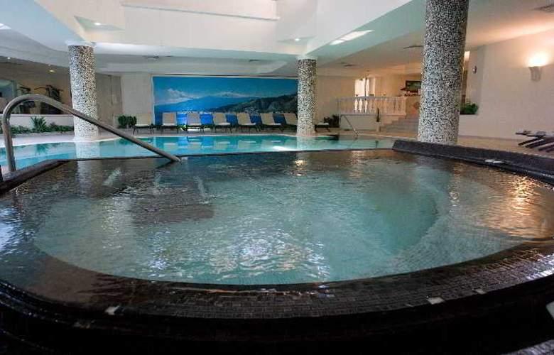 Sant Alphio Garden - Pool - 7