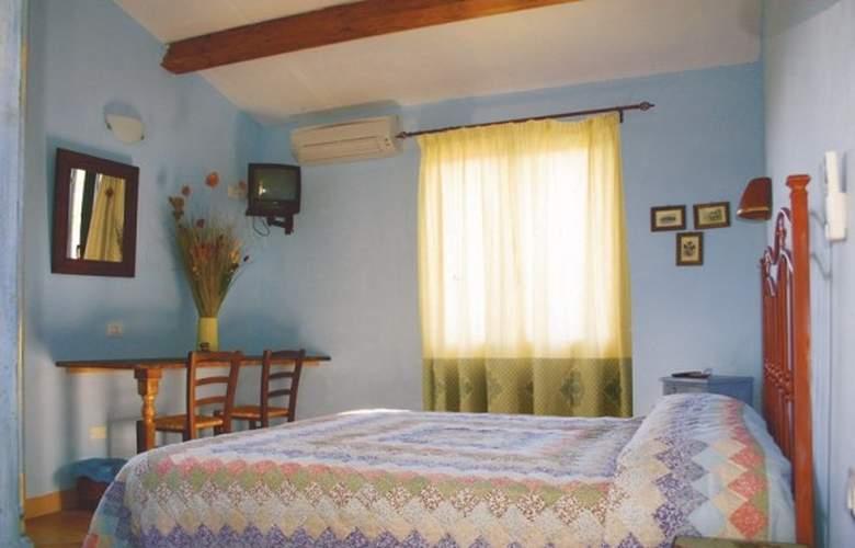 Borgo Di Campagna - Room - 3
