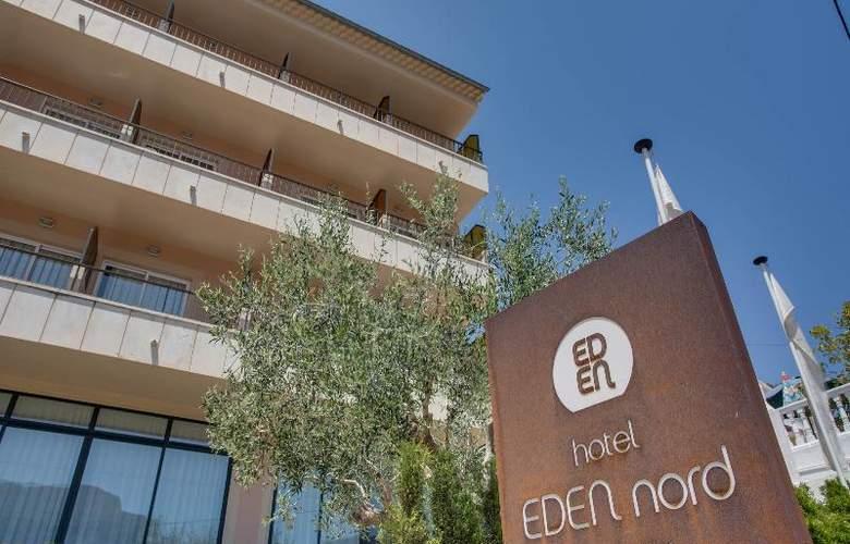 Eden Nord - Hotel - 10