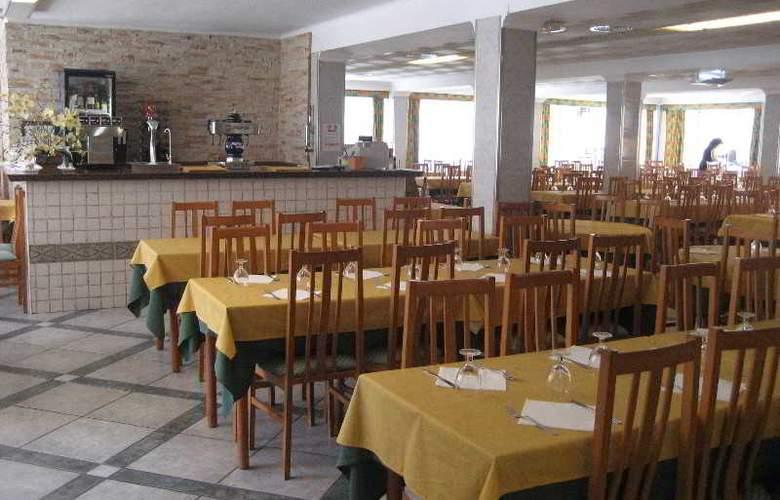 Riutort - Restaurant - 23