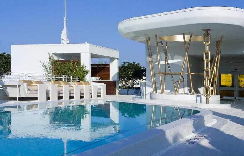 Dream South Beach - Bar - 19