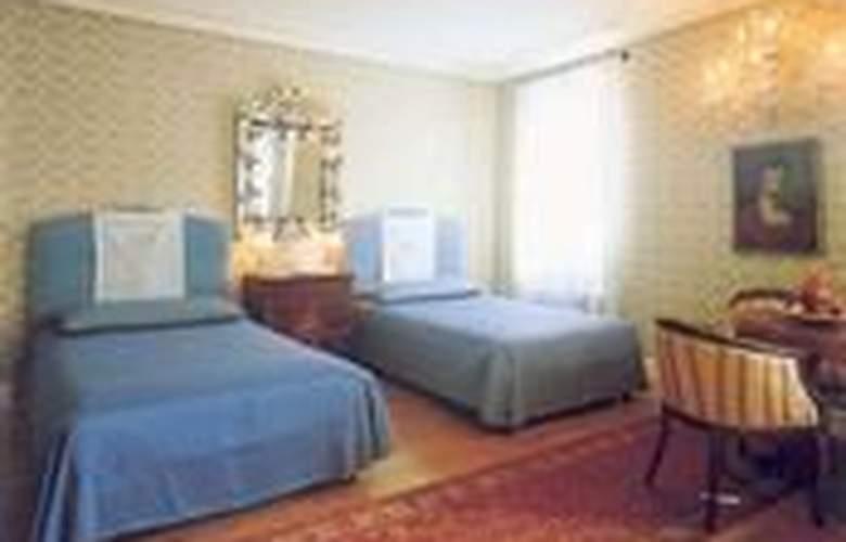 Ca'Del Borgo - Hotel - 0