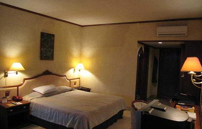 Puri Artha - Room - 0