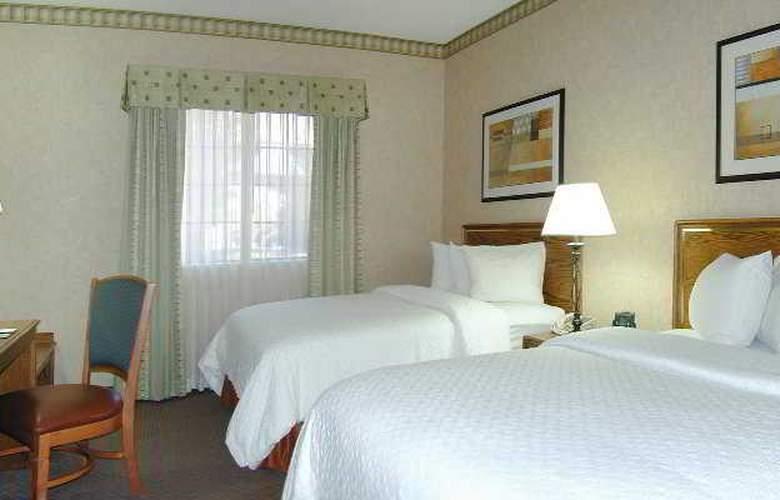 Embassy Suites Flagstaff - Room - 4