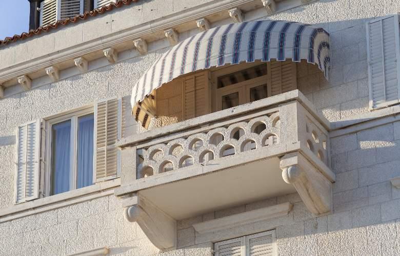 Villa Glavic - Hotel - 1