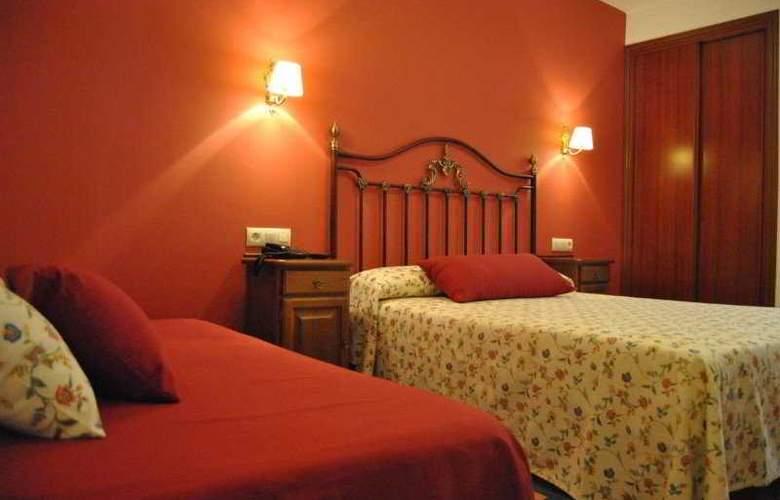 Amandi - Room - 7