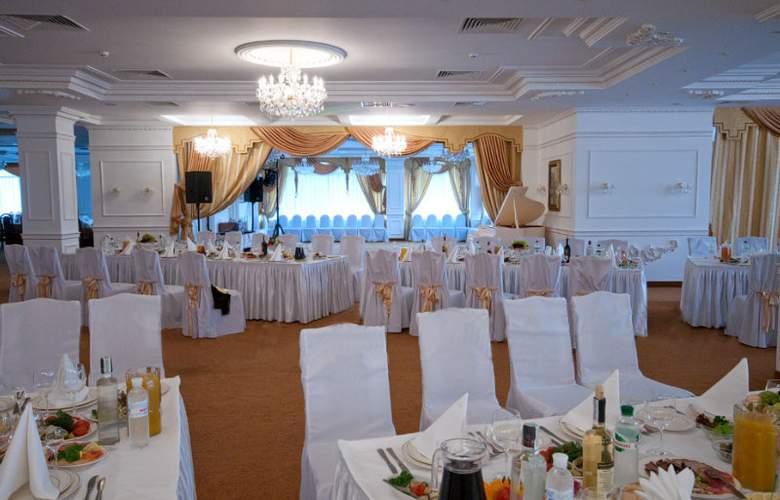 Bratislava - Restaurant - 6
