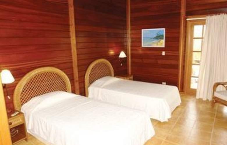 Villa Maguana - Room - 5