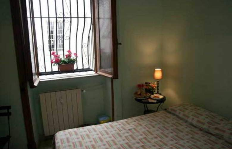 BB King Square - Room - 0