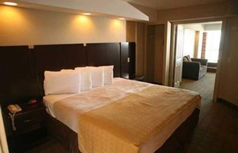 Boardwalk Inn & Suites Daytona Beach - Room - 4