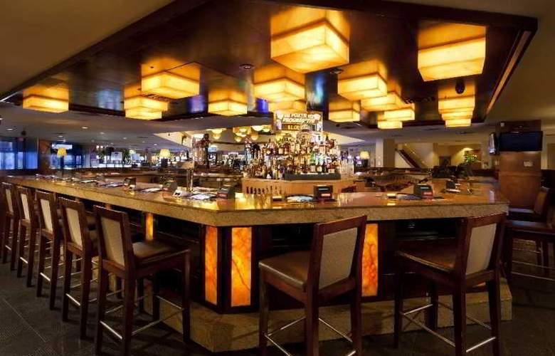 The Westin Las Vegas Hotel & Spa - Bar - 7