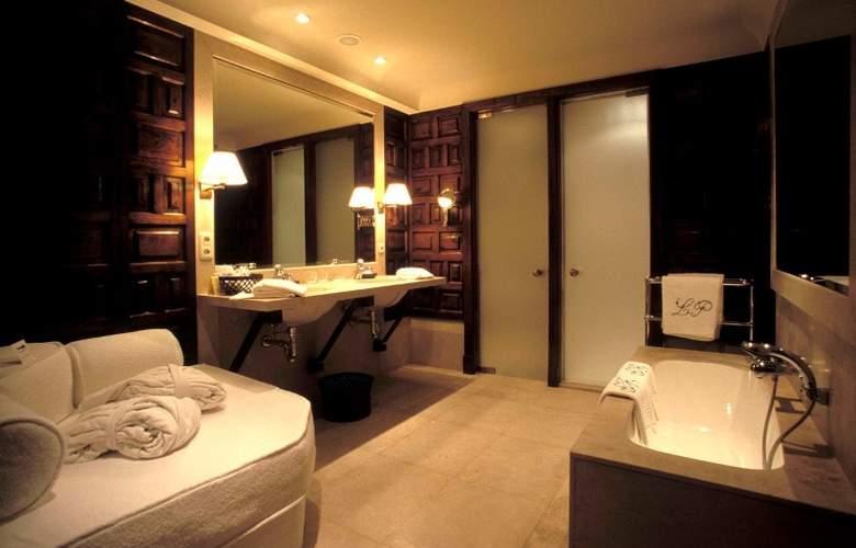 Landa - Room - 8