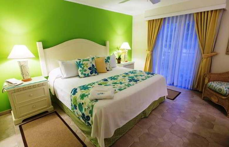Bougainvillea Beach Resort - Room - 9