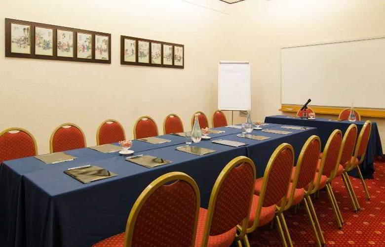 Dei Congressi - Conference - 14