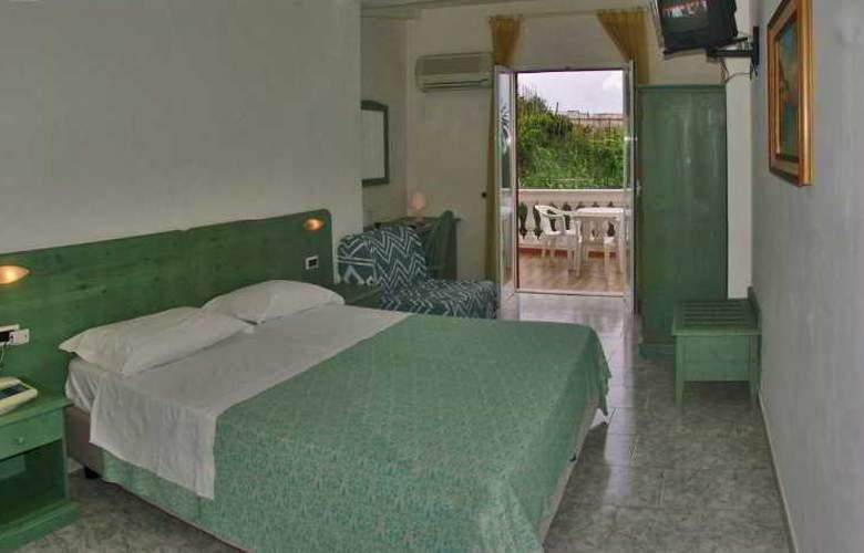 Galidon Terme - Room - 5