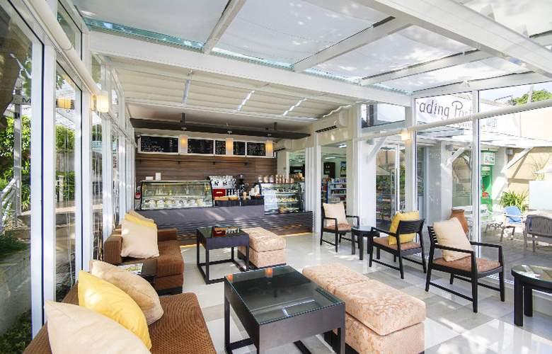 Kantary Bay Hotel Phuket - Bar - 7