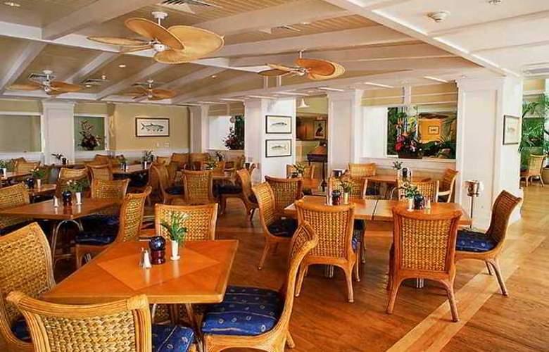 Doubletree Grand Key Resort - Hotel - 6