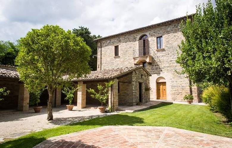 Villa Teloni - Hotel - 0