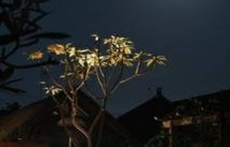 Ubud Garden Villa - Hotel - 0