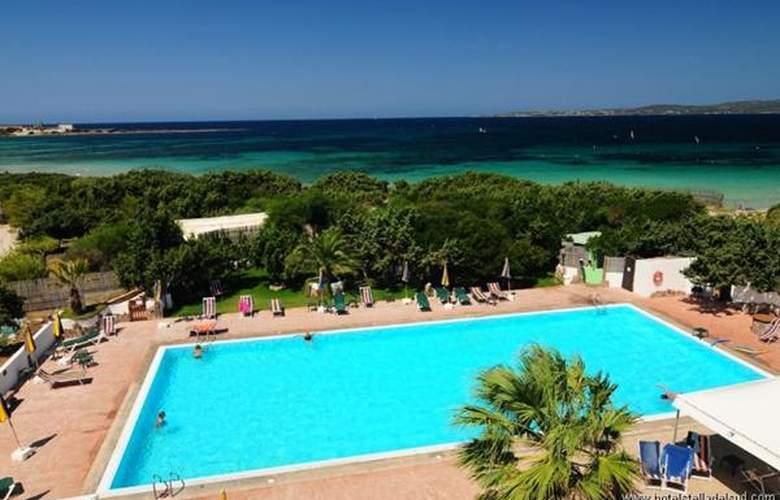 Stella Del Sud - Hotel - 4