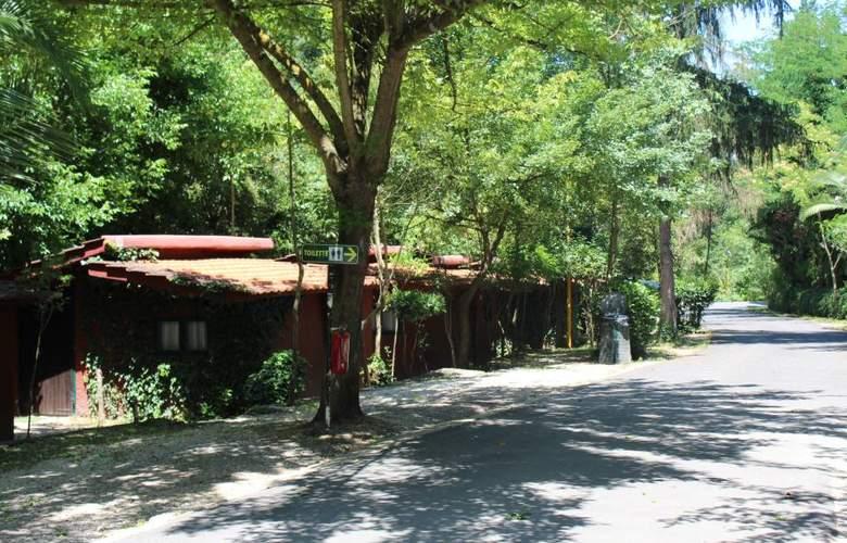 Camping Seven Hills Village - Hotel - 5