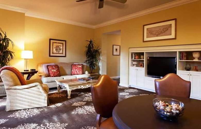 Miramonte Resort & Spa - Room - 16