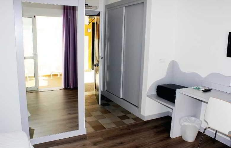 Campomar Playa - Room - 19