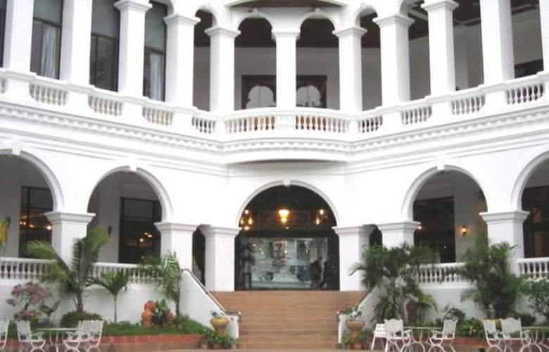 Grand Sole - Hotel - 6