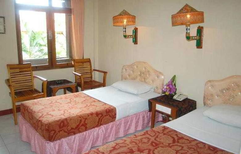 Sorga Cottages - Room - 0