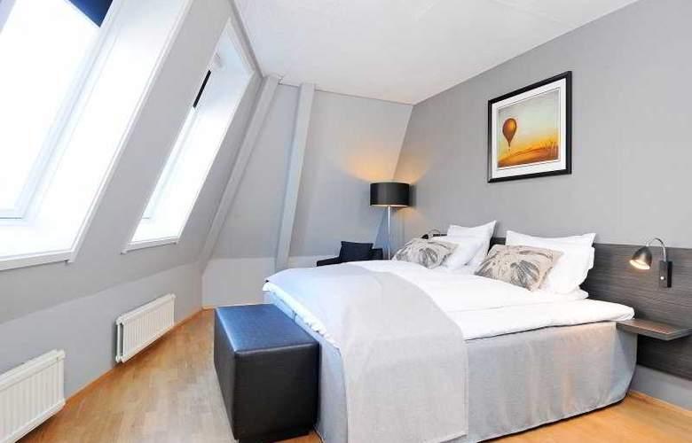 Scandic Ambassadeur Drammen - Room - 6