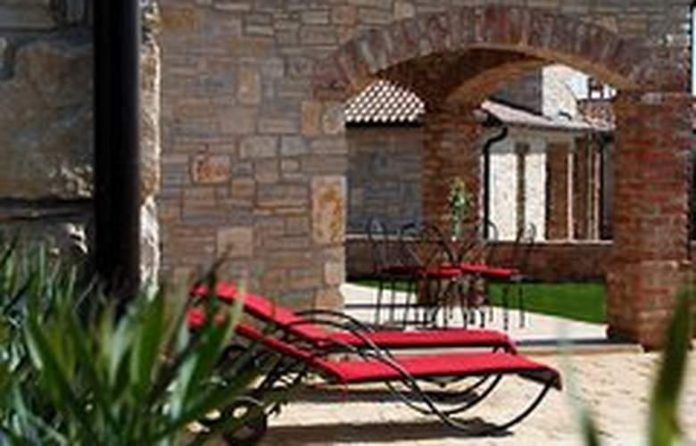 Villa Barat - General - 4