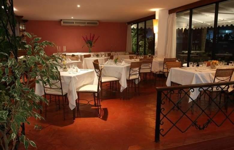 Jamaica - Restaurant - 5