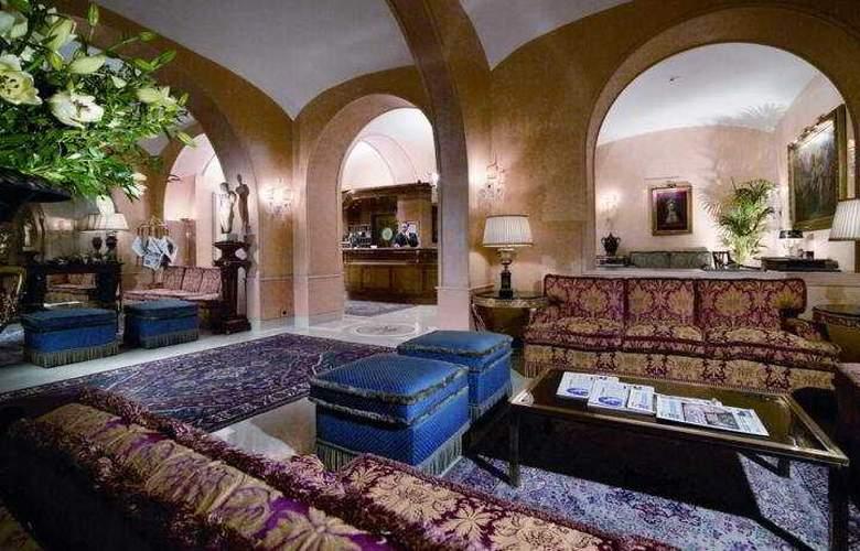 Marcella Royal - Hotel - 0