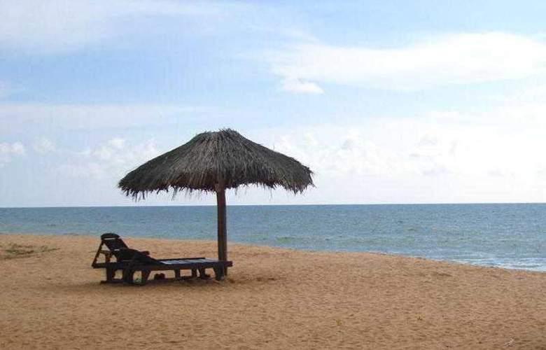 Carolina Beach - Beach - 8