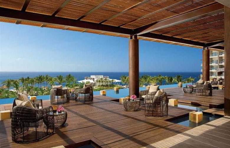 Now Amber Resort & Spa - Room - 15