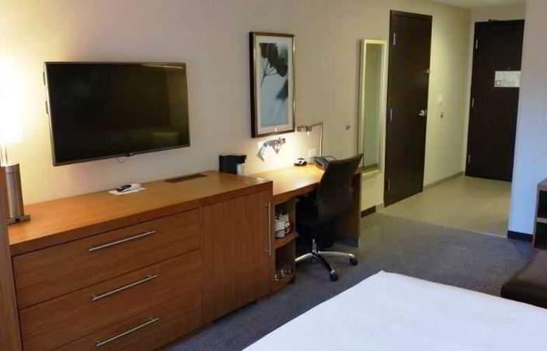 Hyatt Place at Anaheim Resort/ Convention Center - Room - 39
