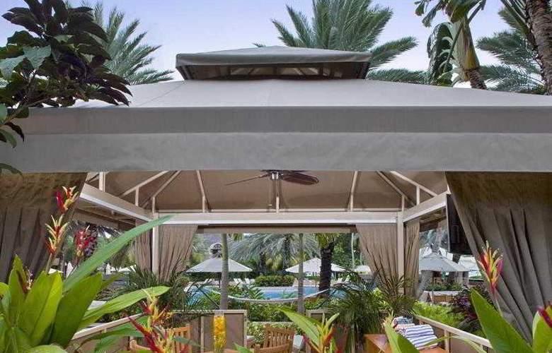 The Westin St. John Resort & Villas - Pool - 72