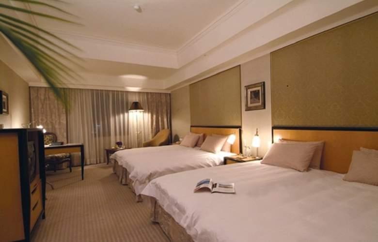Lees - Room - 0