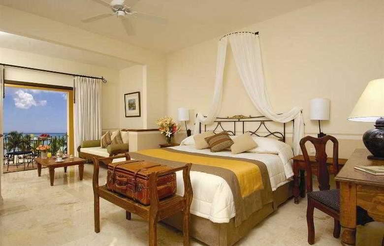 Dreams Tulum Resort & SPA - Room - 10