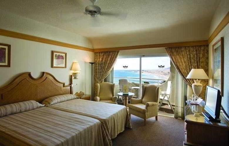 Riu Palace Tres Islas - Room - 2