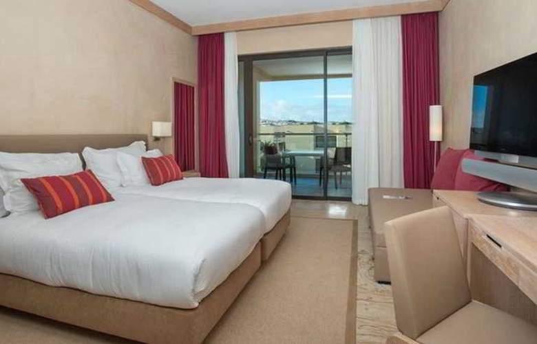 Pestana Colombos Premium Club - Room - 6