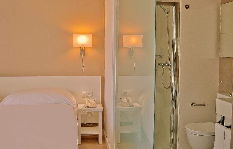 BQ Amfora Beach - Room - 11