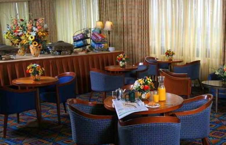 Doubletree by Hilton Anaheim – Orange County - Hotel - 11
