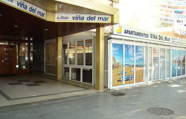 Viña del Mar - Hotel - 6