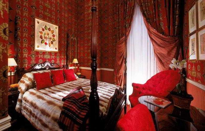 The Montague on the Gardens - Room - 7